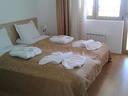 SPA почивка в Банско! Нощувка със закуска или със закуска и вечеря + СПА център и басейн на цена от 48.75лв