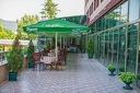 Почивка във Велинград! 5 нощувки, закуски, вечери, СПА, лекарски преглед, балнео процедури