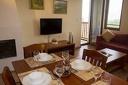 Зимна СКИ и СПА почивка в Банско! Нощувка, закуска и вечеря + СПА за 39.40лв, от Хотел Маунтийн Дрийм***