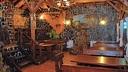 СПА почивка във Велинград! Нощувка, закуска, обяд и вечеря + басейн и СПА на цени от 33.90лв