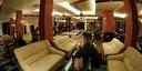 Уикенд почивка в Боровец! Нощувка със закуска и вечеря за до четирима + басейн и сауна