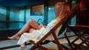 СПА почивка във Велинград!4 нощувки, 4 закуски и 2 вечери + БОНУС:1 СПА процедура за 188лв, от Хотел Алегра***