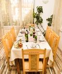 Изгодна почивка в Тетевен до края на Ноември! Нощувка със закуска и вечеря, от Хотел Вит