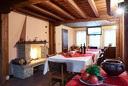 Изгодна зимна почивка в Жеравна!Нощувка със закуска или със закуска и вечеря за до 12 човека от 21.90лв