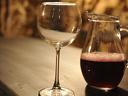 Почивка в Мелник до края на Април! Нощувка, закуска и вечеря + разходка във винарната изба