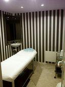 Дълбокотъканен масаж на гръб или на цяло тяло за жени + масаж на глава и лице