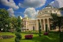 До Букурещ, Синая, Брашов и Бран! 2 нощувки със закуски + автобусен транспорт