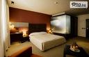 СПА почивка в Банско до края на Март! 3 или 4 нощувки със закуски + басейн и релакс зона