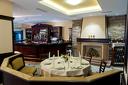 Почивка в Хисаря през Януари! Нощувка All Inclusive light + минерален басейн и релакс зона