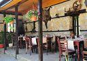 Почивка в Кошарица през Май! 1, 2 или 3 нощувки със закуски и вечери /по избор/ + сауна