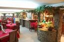 Зимна почивка в Трявна! Нощувка, закуска, обяд, вечеря /по избор/ на цена от 17.50лв, от Хотел Извора***