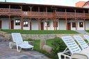 СПА почивка в Хисаря! Нощувка, закуска и вечеря + вътрешен минерален басейн и джакузи