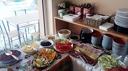 Майски празници в Слънчев бряг! 2 или 3 нощувки със закуски и вечери /по избор/