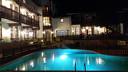 Почивка край Троян! 1 или 2 нощувки със закуски и вечери, открит минерален басейн и СПА