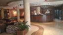 Ски и СПА в Банско през Декември! Нощувка, закуска и вечеря + басейн и релакс зона