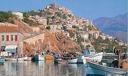 Почивка в Айвалък, Турция! 7 нощувки на база All Inclusive в Хотел Musho 4* - за 365лв, от ТА Вени Травел