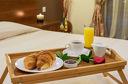 СПА почивка край Смолянските езера! Нощувка със закуска + Релакс зона само за 37.90лв, от к-с ОАК Резиденс***