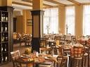 СПА почивка в Банско до края на Януари! Нощувка, закуска и вечеря + басейн и СПА