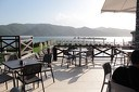 Почивка на яз. Кърджали! Нощувка със закуска и вечеря - за 39.90лв, от Комплекс Rocca Resort