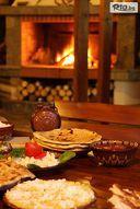 Зимна почивка в Чепеларе! 1 или 3 Нощувки със закуски и вечери на цена от 43лв, в Хотел Мартин 3