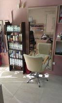 Класически педикюр с гел лак LeChat + 2 декорации и сваляне на стар лак, от Салон за красота Персефона