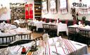 Зимна СПА почивка в Арбанаси! Нощувка със закуска + СПА на супер цена