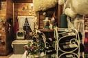 СПА и СКИ почивка в Боровец! Нощувка със закуска и вечеря + СПА зона на ТОП цена 48лв, от Хотел Бреза***