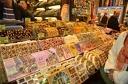 Еднодневна шопинг екскурзия до Одрин, с тръгване от Пловдив и Асеновград