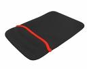 Калъф и протектор за 7 инча таблет + подарък писалка за тъч скрийн, от Electronicom.bg
