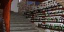 СПА почивка в Старозагорски мин. бани! Нощувки, закуски, вечери + бирена релакс зона, Комплекс Щастливците