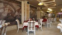 СПА почивка в Хисаря! 1, 2 или 3 нощувки със закуски, басейн и релакс зона от 49лв, Хотел клуб Централ 4*