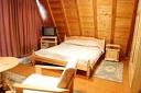 Ски почивка в Боровец! Нощувка във вила за до четирима + БОНУС, от Вилно селище Малина 3*