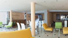 Несебър, Хотел Сандор