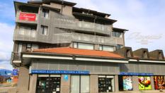 Банско, Хотел Ривърсайд 4*