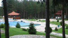 Велинград, Хотел Зора