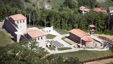 Екскурзия из България