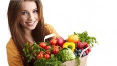 Разбери как да се храниш правилно с Пълен Вега Тест, плюс Диетологична Консултация само за 19.80лв, от Био Акцент