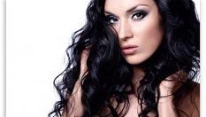 Красиви през лятото! Подстригване с масажно измиване и арганова терапия за красива и блестяща коса само за 10.90лв, от Студио за красота Дежа Вю