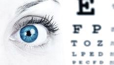 Перфектно зрение