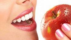 Почистване на зъбен камък + полиране, обстоен стоматологичен преглед и план на лечение - за 18.90лв, при д-р Иван Василев, от Дентална клиника СитиДент