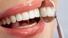 Почистване на зъбен камък с ултразвук, полиране с Air Flow, обстоен преглед и лечебен план само за 17.90лв, от Д-р Димо Димов