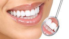 Грижа за зъбите със 73% отстъпка! Цялостен преглед на зъбите, изготвяне на план за лечение само за 18.90лв, от Дентален кабинет Д-р Станимира Великова