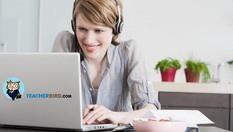 Усъвършенствай MS Excel в TeacherBird! Едногодишен неограничен достъп на онлайн курс на цена от 23.90лв