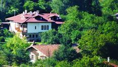 Къща за гости Болярска къща