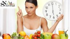 Бъди във форма без излишно гладуване с Вега тест на 225 вида храни и алергени и Изследване с Биоскенер/ Квантова диатностика, от NS Beauty Center
