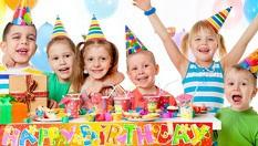 100 мин. Аниматор за рожден ден: Уъркшоп, рисунки на лице и много изненади за 57лв, от Парти Арт 91