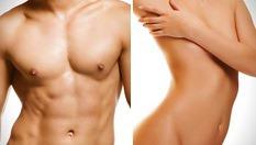 Гладка кожа през есента с 65% отстъпка! Кола маска на цяло тяло за жени и мъже - за 15.90лв, от Салон за красота Бижу