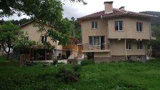 Къща за гости При Златка