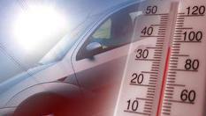 Цялостна профилактика и зареждане на автоклиматик с 82% отстъпка - за 11.89лв, от Автоцентър NON STOP Павлово