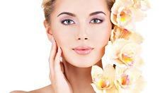 Почистване на лице + футон терапия + ултразвуково почистване и масаж - за 19.90лв, от Салон за красота Sassy